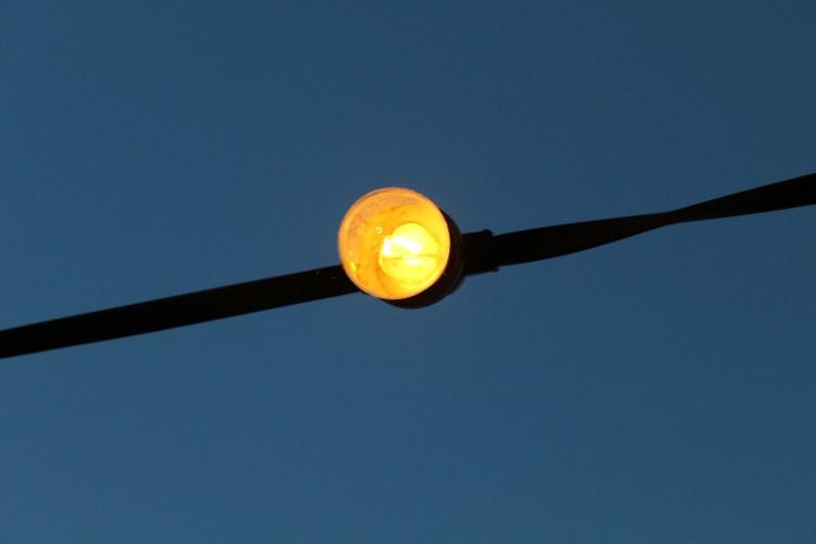 Lichtslinger