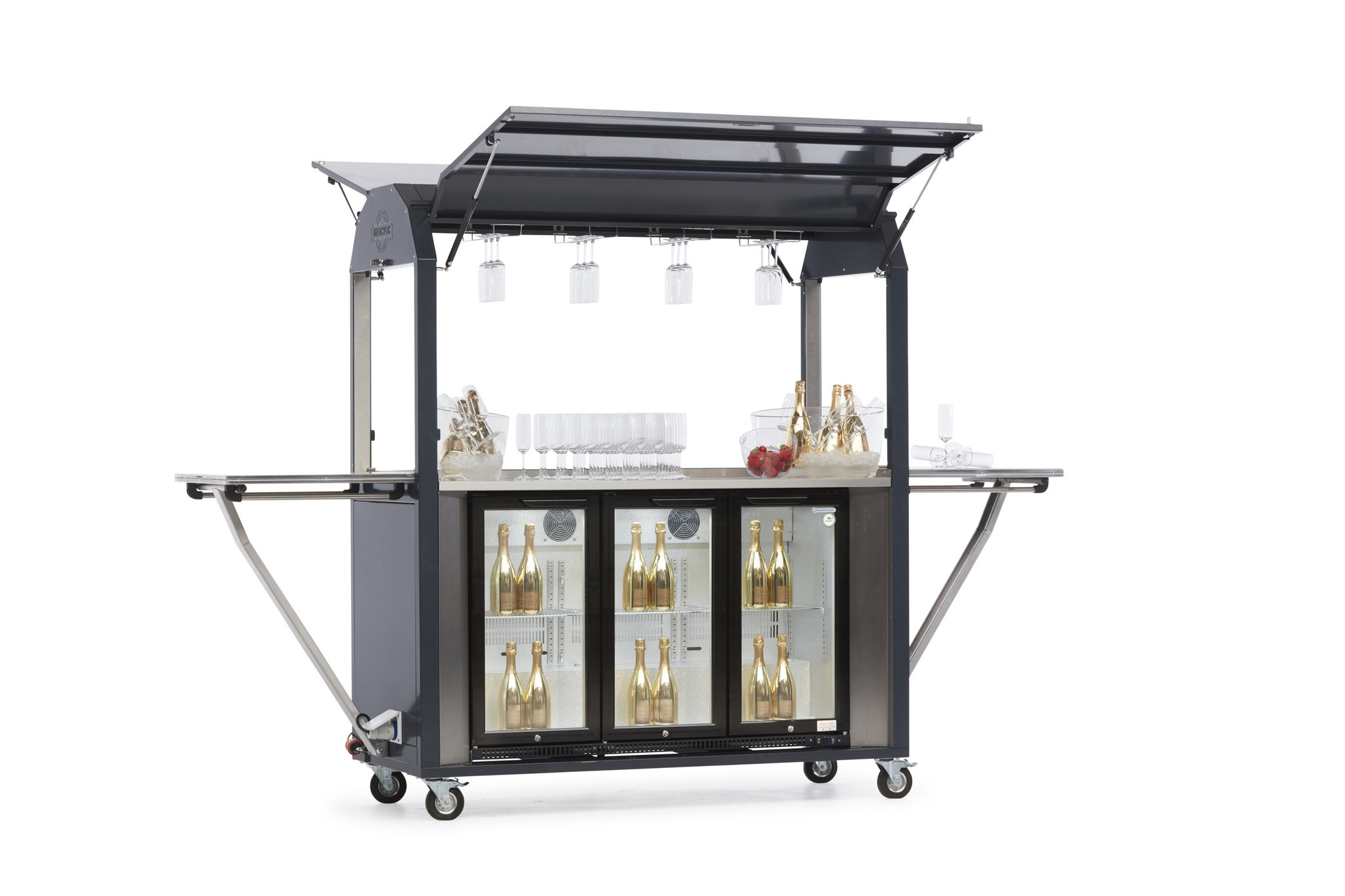 coolrolley bar foto 8